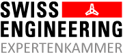 Expertenkammer Swiss Engineering STV