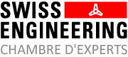 Chambre d'experts de Swiss Engineering UTS